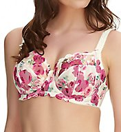 Fantasie Rosanne Underwire Side Support Bra FL9442