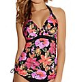 Fantasie Boracay Underwire Adjustable Side Tankini Swim Top FS5970