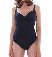 Fantasie Los Cabos Underwire One-Piece Swimsuit FS6158