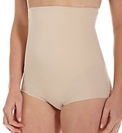 Maidenform Invisible Power Hi Waist Boyshort 2059